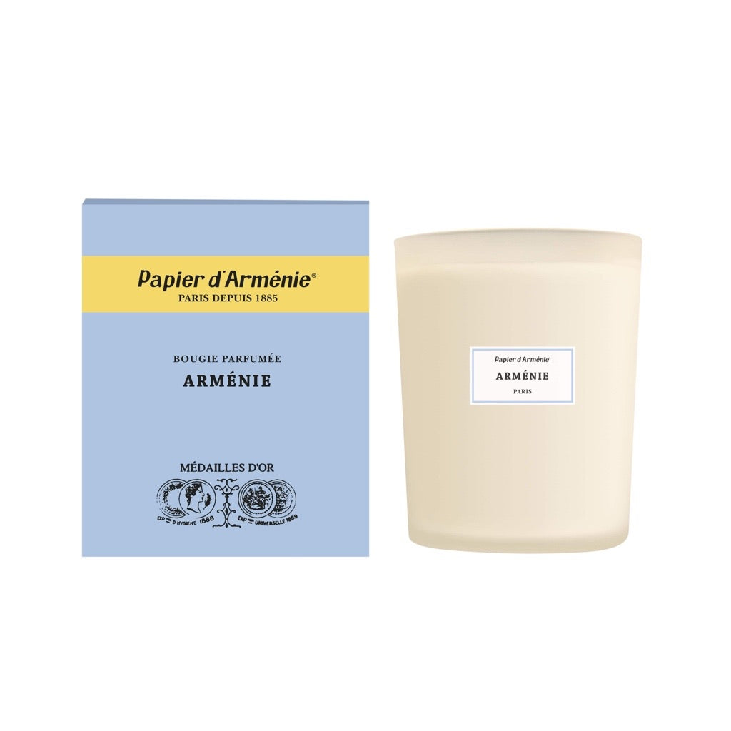 Kerze Candle Home Kerzen Candles Living Winter Cozy Home Interior Style France Smell