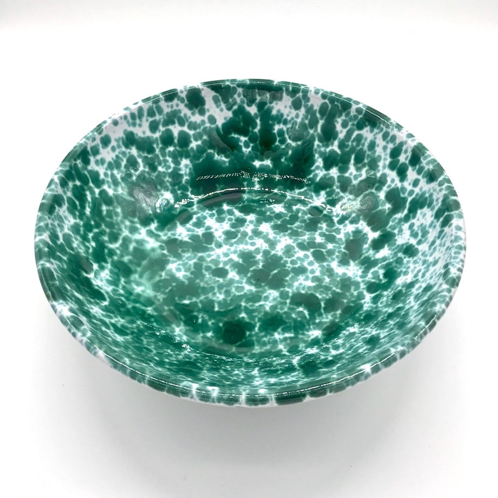 Ceramic Serving Bowl - Tuscany