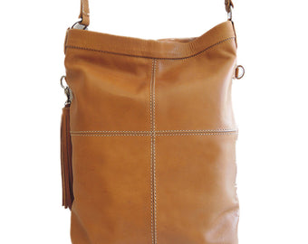 Dorothy Bag in Cow Leather