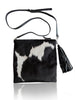 Berry Bag Cowhide Leather