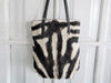 BAG And PURSES in Zebra Animal Print, Calf Hair Tote Bag, Country Girl Diaper Bags, Pony Hair Tote, Cowhide Fur Purses and Handbags.