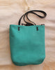 Shiane Bag Green