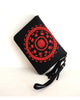 Mandala Woman Wallet