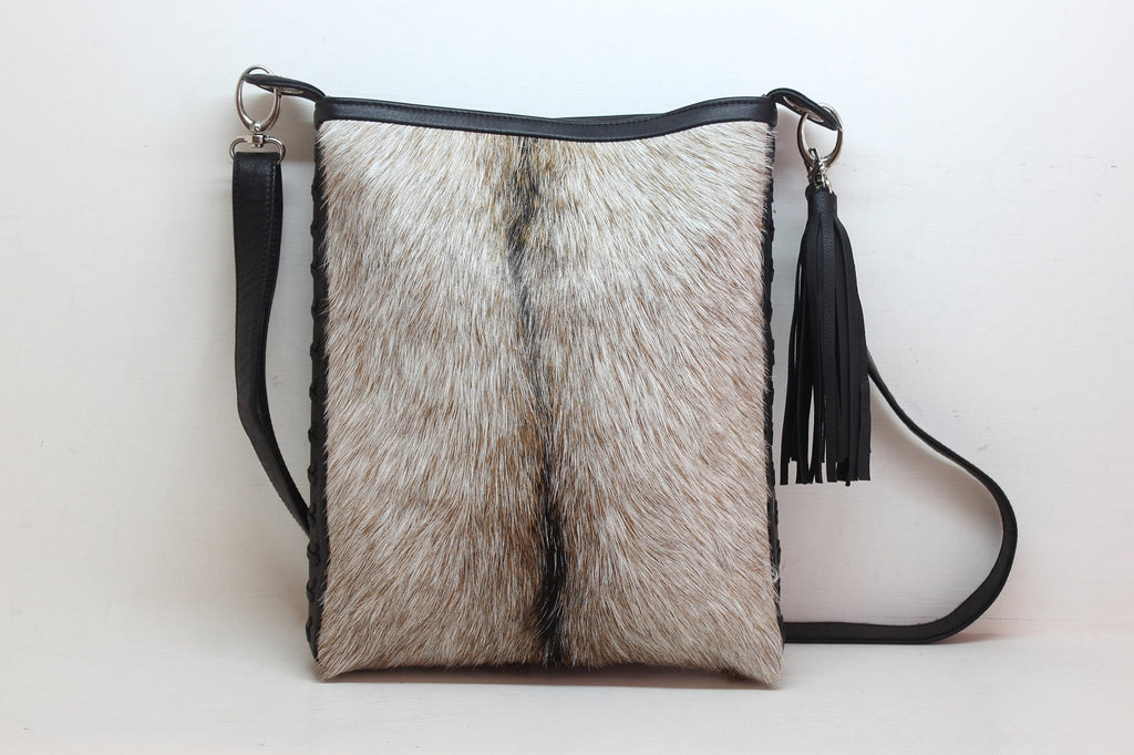 COWHIDE PURSE, COWHIDE Handbag, Cross Body Tote Bag Cowgirl