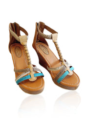 Jennifer Platform Brown