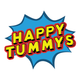 Happy Tummys
