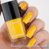 Chanel Le Vernis Nail Colour Polish 0.4oz