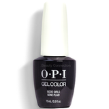 OPI Scotland Collection Fall 2019 GelColor Soak-Off Gel Nail Polish *Choose*