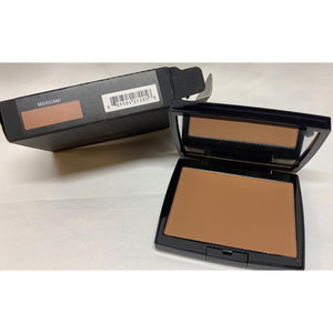Anastasia Beverly Hills Powder Bronzer 0.35 oz