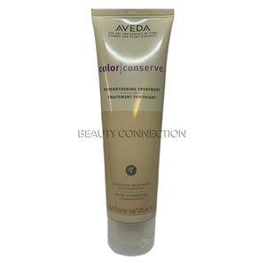 Aveda Color Conserve Strengthening Treatment 4.2 oz