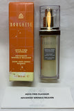 Borghese Insta-Firm Platinum Advanced Wrinkle Relaxer Serum 1oz / 30ml