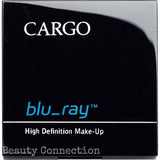 Cargo Blu-Ray High Definition Makeup Blush/Highlighter .28oz - PeachCargo Blu-Ray High Definition Makeup Blush/Highlighter .28oz - Peach