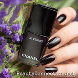 NEW Chanel Le Vernis Nail Colour Polish 0.4oz 100% AUTHENTIC