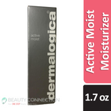 Dermalogica Active Moist, Oil-Free Moisturizer 1.7 oz