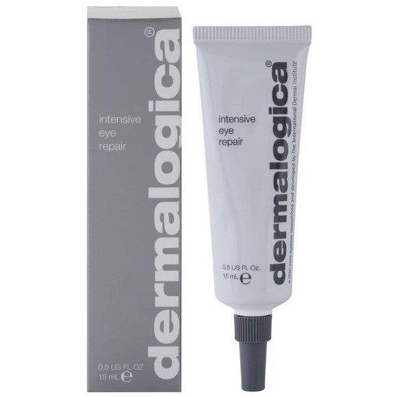 Dermalogica Intensive Eye Repair Cream 0.5 oz
