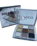 Dior Backstage Custom 9 Pan Eyeshadow Palette 0.35 oz