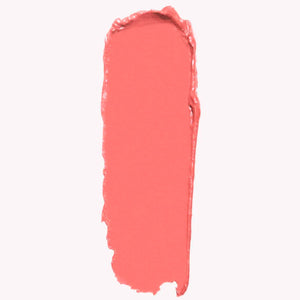 Dose of Colors Liquid Matte Lipstick 4.5g