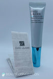 Estee Lauder New Dimension Expert Liquid Tape 0.5 oz