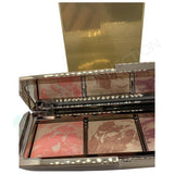 Hourglass Ambient Strobe Lighting Blush Palette 3-Shade Limited Edition .09 oz
