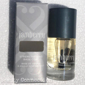 Jamberry Strengthening Base Coat .34oz