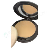 MAC Cosmetics Studio Fix Powder Plus Foundation in C3 15 g