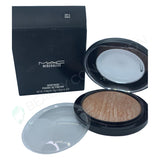 "MAC Cosmetics ""Soft & Gentle"" Mineralize Skinfinish Face Powder 0.35 oz"