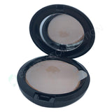 "MAC Cosmetics ""Golden"" Prep + Prime BB Beauty Balm Compact SPF 30 0.28 oz"