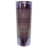 Meaningful Beauty Cindy Crawford Ultra Lifting and Filling Treatment 1 oz