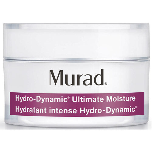 Murad Age Reform Hydro-Dynamic Ultimate Moisture 1.7oz