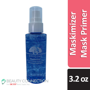 Origins Maskimizer Skin-Optimizing Mask Primer Spray 3.2 oz