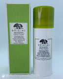 Origins Modern Friction Cleansing Stick with Exfoliating White & Purple Rice 1.5 oz