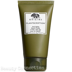 Origins Plantscription Anti-Aging Hand Cream 2.5oz