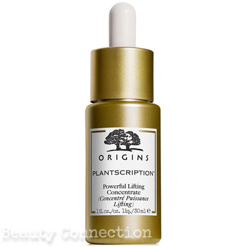 Origins Plantscription Powerful Lifting Concentrate 1oz