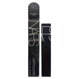 NEW Nars Powermatte Lip Pigment 0.18 oz AUTHENTIC
