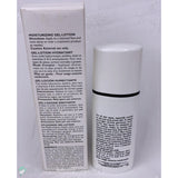 Peter Thomas Roth Ultra-Lite Oil-Free Moisturizer Gel Lotion 1.7oz