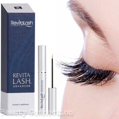 Revitalash Advanced Eyelash Conditioner Full Size 3.5ml