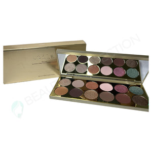 Stila After Hours 12 Shade Eye Shadow Palette