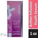 StriVectin Multi-Action Active Infusion Youth Serum 1 oz