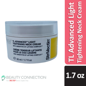 StriVectin TL Advanced Light Tightening Neck Cream 1.7 oz
