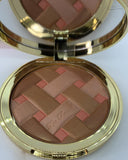 Too Faced Cosmetics Sweetie Pie Radiant Matte Bronzer 0.47 oz