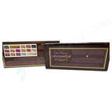 Too Faced Chocolate Gold Eye Shadow Palette - 16 Colors