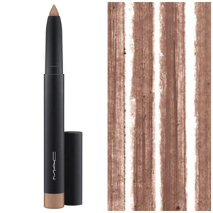 MAC Cosmetics Big Brow Pencil 0.04oz