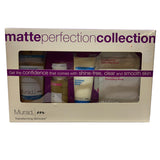 Murad Skincare Matte Perfection Collection 4-Piece Kit