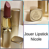 NEW Jouer Cosmetics Hydrating Lipstick 0.12oz / 3.5g Y0UR PICK