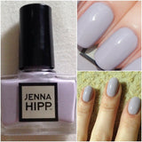 Jenna Hipp Mini Nail Polish - Throwing Shade