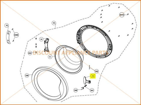 hoover washing machine motor wiring diagram with Washing Machine Fans on A C Vacuum Motors together with Washing Machine Fans also