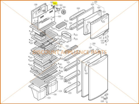 wiring diagram electric winch with Ezgo Electric Golf Cart Parts Diagrams on Gmc Winch Wiring Diagram further Badland Winch Replacement Parts together with Warn Wiring Diagram furthermore Wiring Diagram For Sailboat likewise Wireless Winch Solenoid Wiring Diagram.