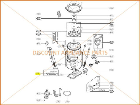 Dual Dimmer Switch Wiring Diagram moreover 6 Way Wiring Diagram Leviton Light Switch likewise H ton Bay Ceiling Fan Light Switch Wiring Diagram likewise 6145c Ceiling Mount Instructions 7d8867179 likewise How To Install Ceiling Fan. on wire a hunter ceiling fan with light