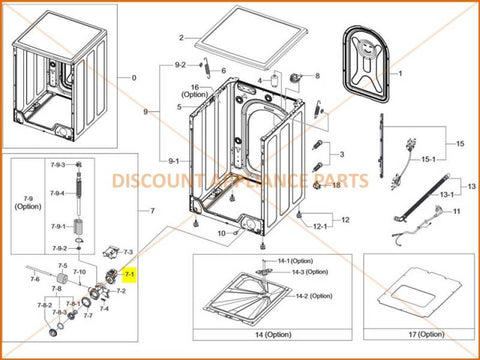 whirlpool washing machine diagram with Wiring Diagram For Kenmore Washer on Wiring Diagram Bosch Washing Machine additionally Finlux M967 furthermore Maytag Dryer Schematic Wiring Diagram also 14026 214 also Repair 20Part 20List 20  20W10154099.