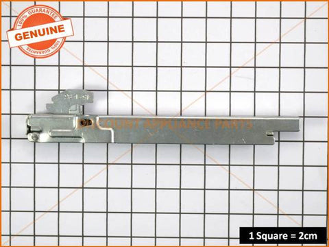 ELECTROLUX WESTINGHOUSE OVEN DOOR HINGE PART # 0045001083